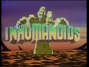 o_inhumanoidslogo