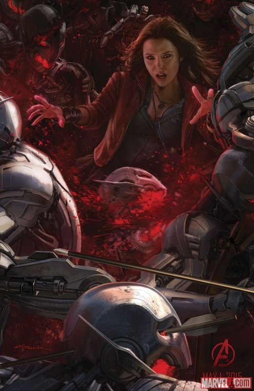 avengers-age-of-ultron-poster-scarlet-witch_ampliacion