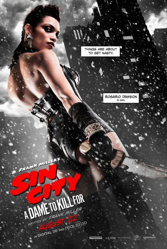 oksin_city_a_dame_to_kill_for_ver6_xlg-539x800